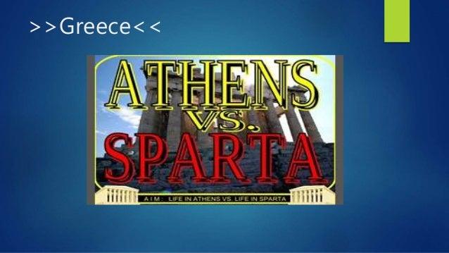 >>Greece<<