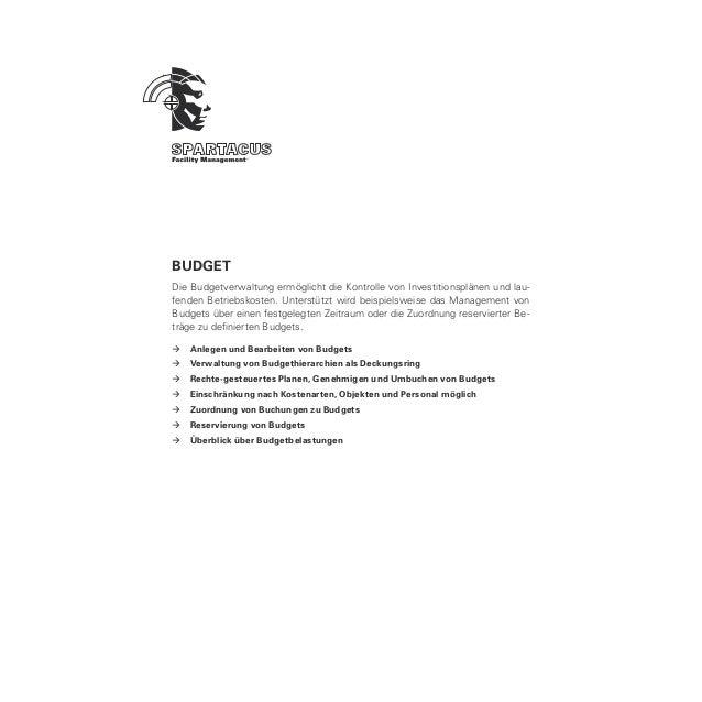 KENNZAHLENDas Kennzahlen-Modul ermöglicht es dem Anwender, die Gebäudebewirtschaf-tung auch hinsichtlich Ressourceneffizie...