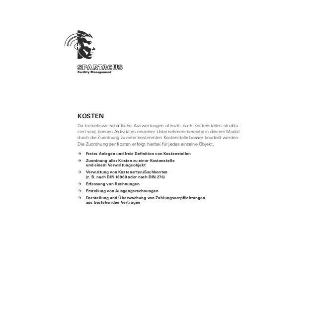 SchlüsselDieses Modul unterstützt in umfassender Weise die Verwaltung aller Schließein-richtungen und Schlüssel zu Gebäude...