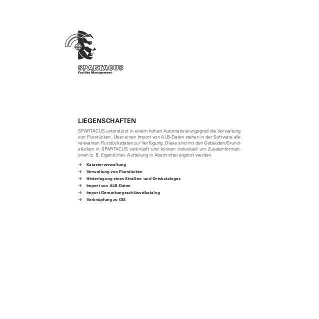 SPARTACUS Facility Management ®ist ein Produkt derN+P Informationssysteme GmbH                                  N+P Inform...