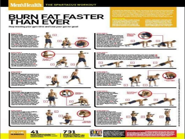 photo about Spartacus Workout Printable identify Spartacus routines