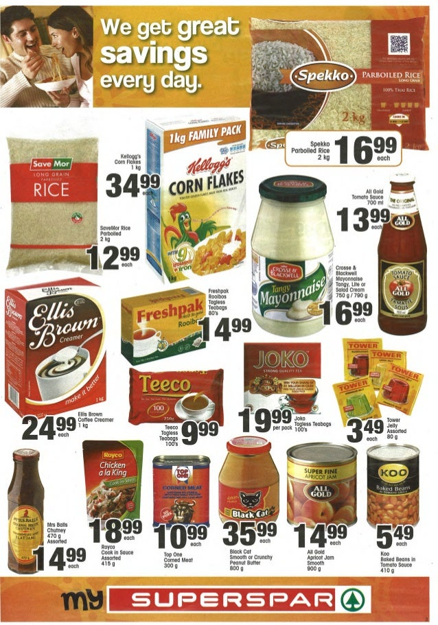 Dog Food Special Offers