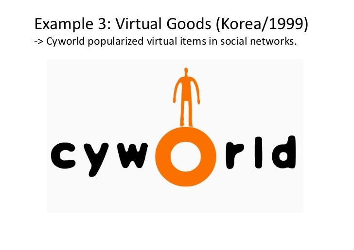 Example6:InternetOfThings(Japan/1994)‐>ToyotasubsidiaryDensoWaveinventedQRcodes.Imagesource:Asiajin