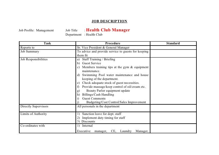 Spa sop for Help desk procedures template