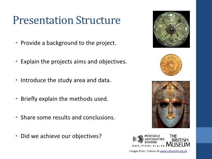 anne castagnaro dissertation