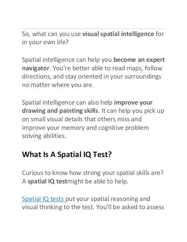 68f1e77fa682 Spatial intelligence