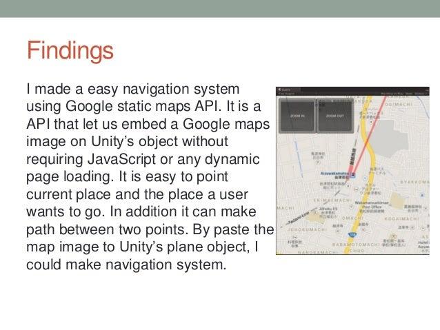 Spatial Sound For Mobile Navigation System