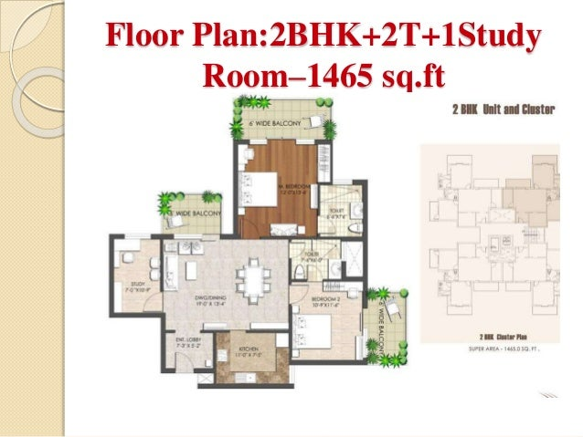 Spaze Privy At4 Apartments Sector 84 Gurgaon