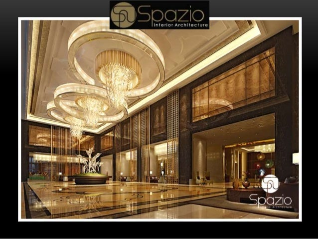 If You Are Looking For Top Class Interior Design Company In Dubai UAE
