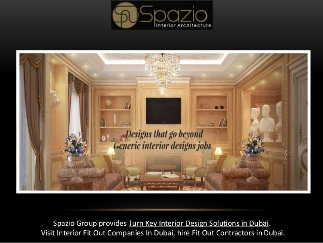 4 Spazio Group Is A Well Known Office Interior Design Company