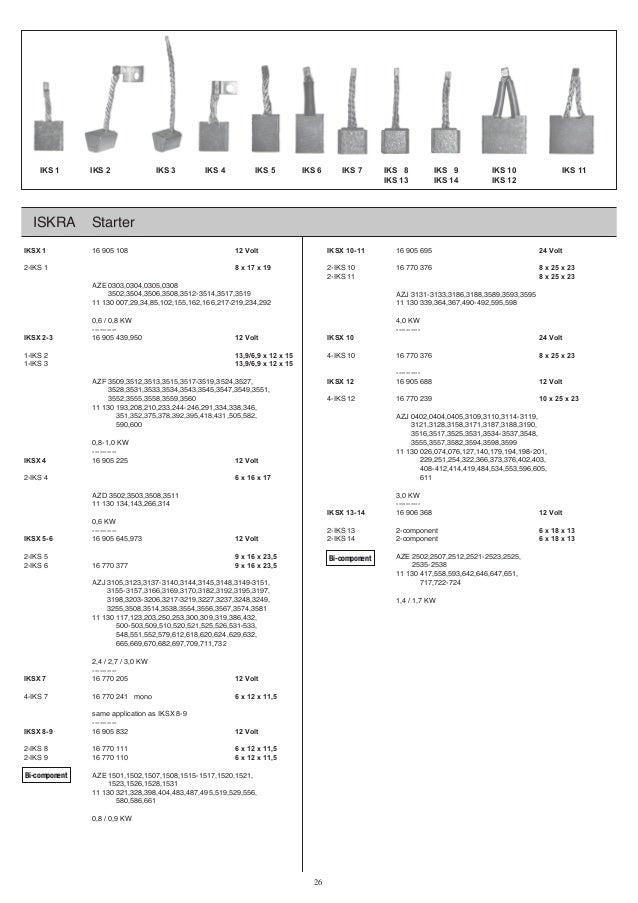 Bosch 1 217 013 020 jeu