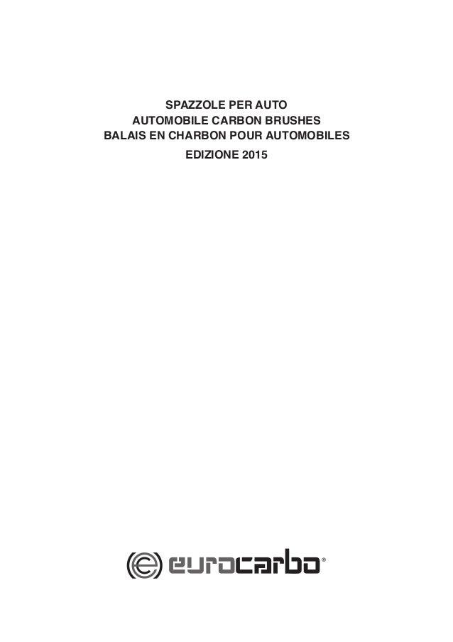 SUPPORTO SPAZZOLE IN CARBONE FIAT OPEL BOSCH PER 4274790 FORD LANCIA