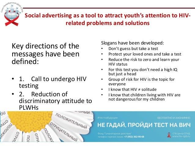 impact of social advertising