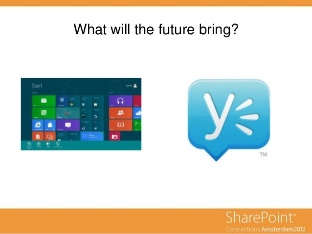 social in sharepoint 2013
