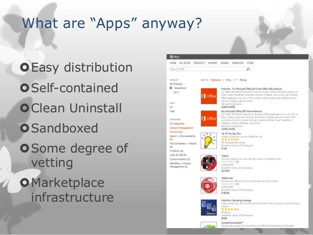 how to clean uninstall owncloud desktop client windows