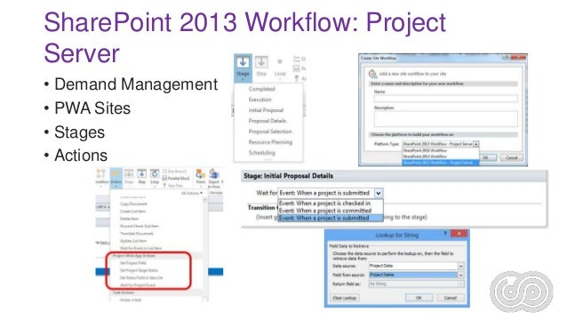 how to create ootb workflow in sharepoint 2013