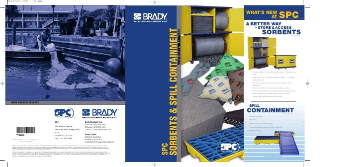 MORE STRENGTH. UP TO   59% MORE ABSORBENCY.           LESS DISPOSAL COSTS.          Introducing MAXX™ Technology from SPC!...