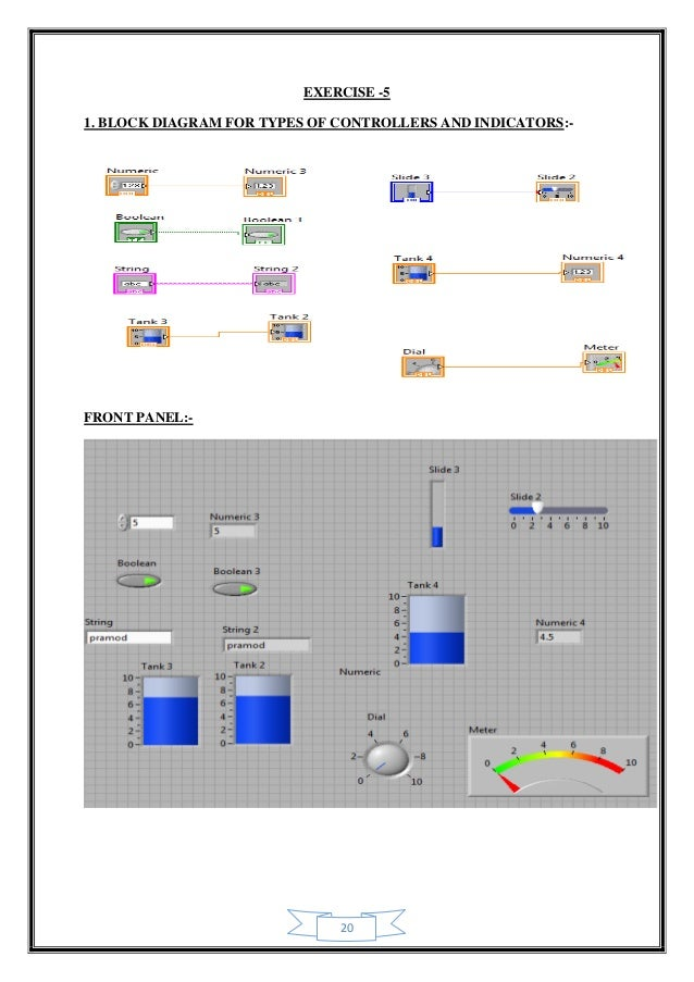 labview wiring diagram 22 wiring diagram images wiring Cat 6 Cable Installation Off-Road Truck Wiring Installation