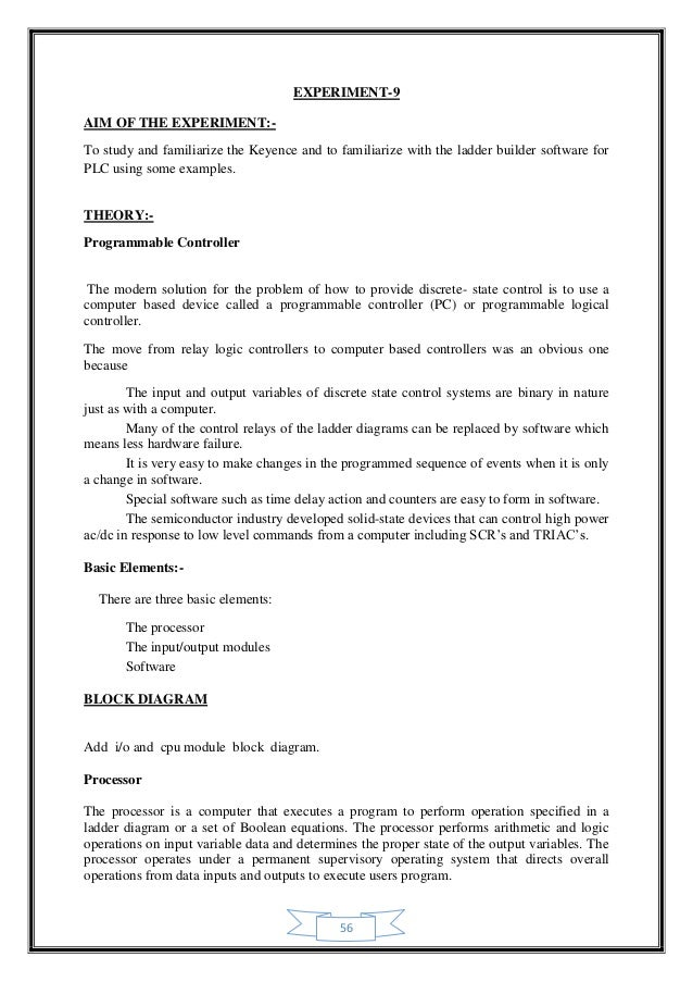 Labview resume