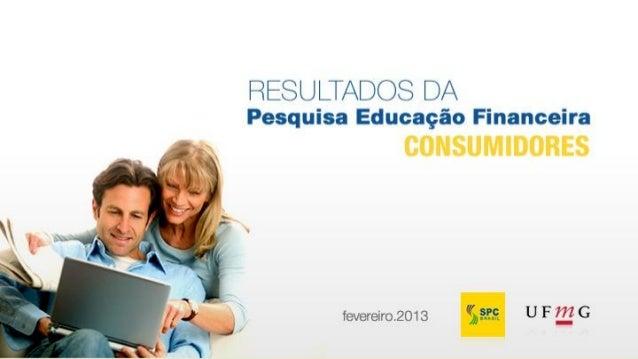 METODOLOGIAPlano amostralPúblico alvo: Consumidores de todas as Capitais do Brasil.Tamanho amostral da Pesquisa: 646 casos...