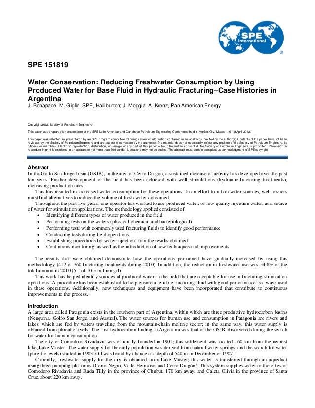 spe 151819-ms, Spe Presentation Template, Presentation templates