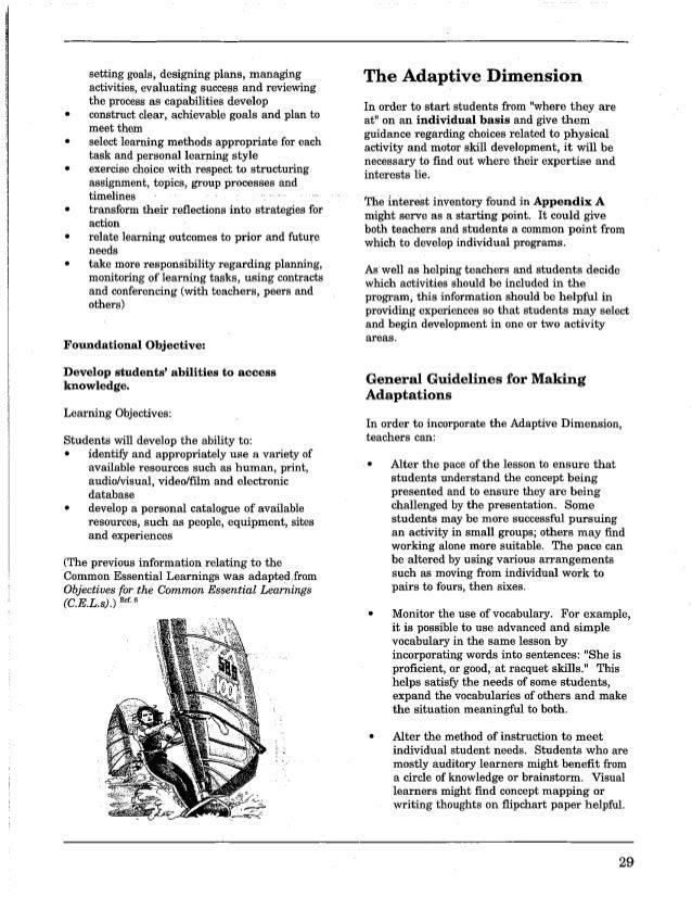 research paper topics description public health