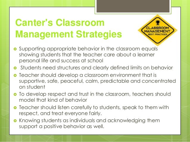 Collaborative Strategies In The Classroom ~ Spe collaborative activity classroom management theories