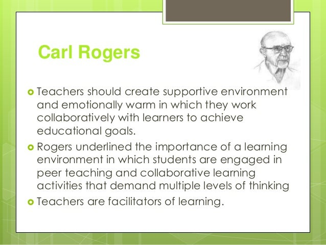 Collaborative Learning Classroom Management ~ Spe collaborative activity classroom management theories