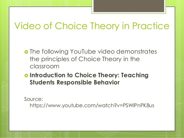 Collaborative Classroom Management : Spe collaborative activity classroom management theories