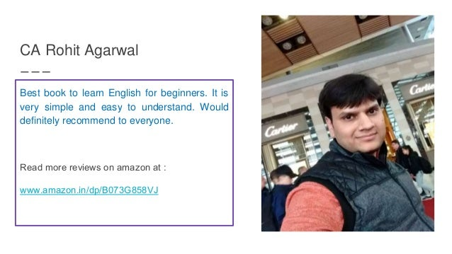 Best sites for Indian Students to learn English Online for ...