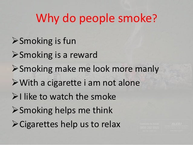will smoking weed help me write a paper There have been absolutely no cases stating a person has overdosed from smoking  can anyone give me a reason  10+ years of experience in paper writing any.