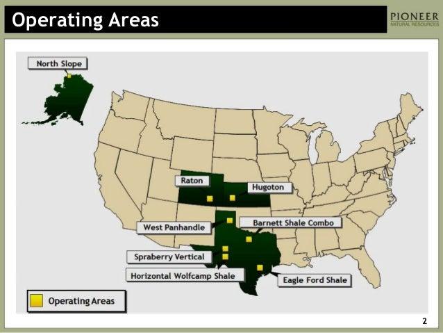 Natural Resources Oil Gas Houston Tx
