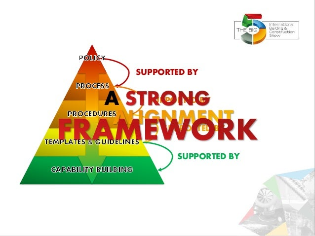 SUPPORTED BY SUPPORTED BY SUPPORTED BY SUPPORTED BY A