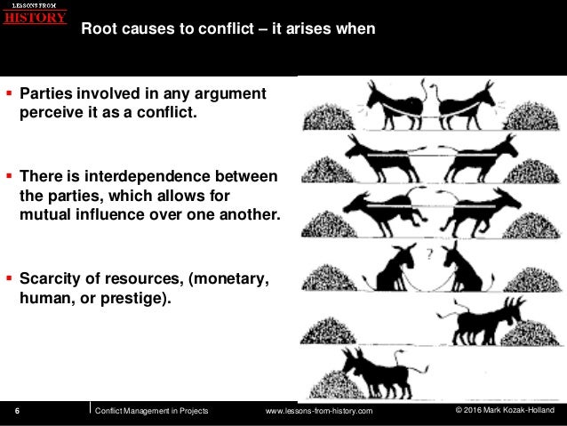 the history and causes of conflicts in nepal Conflict arises due to various reasons malthus, the eminent economist says that reduced supply of the means of subsistence is the root cause of conflict according to him, conflict is caused by the increase of population in geometrical progression and the food supply in arithmetical progression.