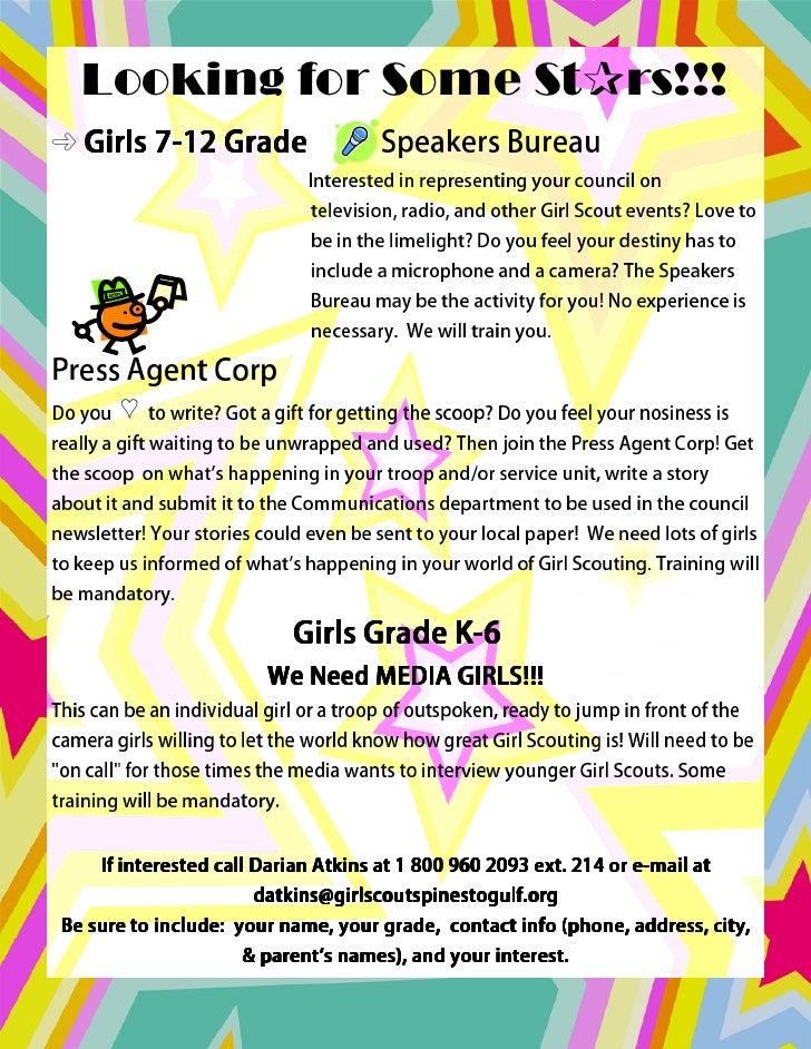 Speakers Bureau Press Agent Flyer09 (2)