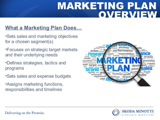 group assignment marketingplan Consequently it is seeking the help of polianitis marketing company pty ltd to develop a professional marketing plan which assignment point loyal group of.