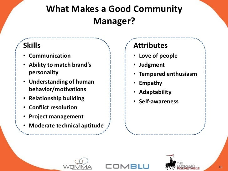 what makes a great manager pdf