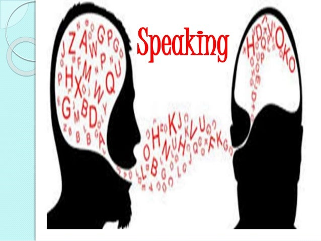 The Relationship Between Reading and Speaking Skills