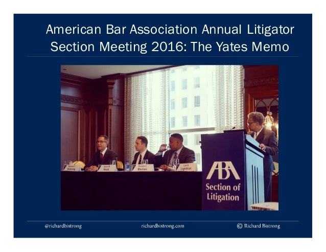 canadian american bar association law student essay competition