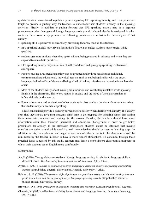 what type of essay is a modest proposal  thesis statement descriptive essay also essay on science and religion english essay ideas