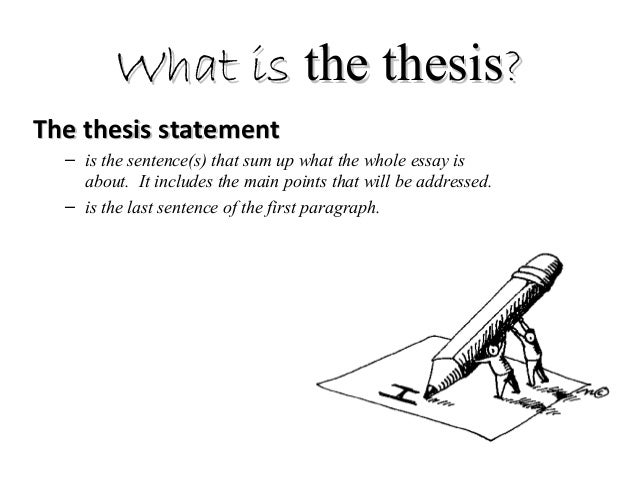 english phd thesis How can the answer be improved.