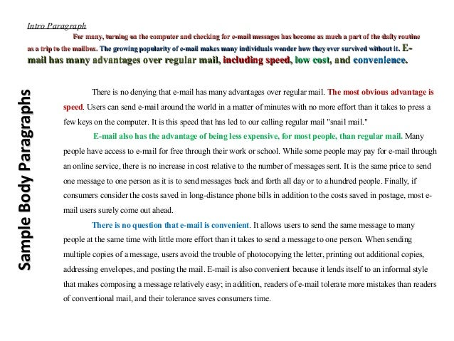 https://image.slidesharecdn.com/speakingofenglish2013-rhetoricfreewritingthesisdraftsandessays-130129002533-phpapp01/95/speaking-of-english-2013-rhetoric-freewriting-thesis-drafts-and-essays-23-638.jpg?cb=1359419226