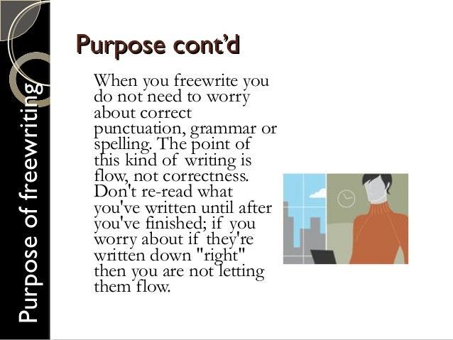 how to improve english speaking skills free pdf download