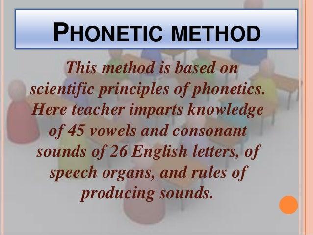 SUBSIDIARY METHOD THESE METHOD HELP IN DEVELOPING SPEAKING HABIT OF SECOND LANGUAGE THROUGH TEACHING OF ENGLISH. THESE MET...