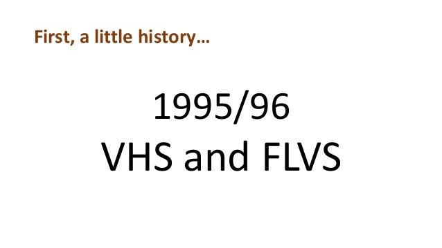 4 08h american history flvs Transcript of flvs world history 403: the renaissance effect the renaissance effect literature.