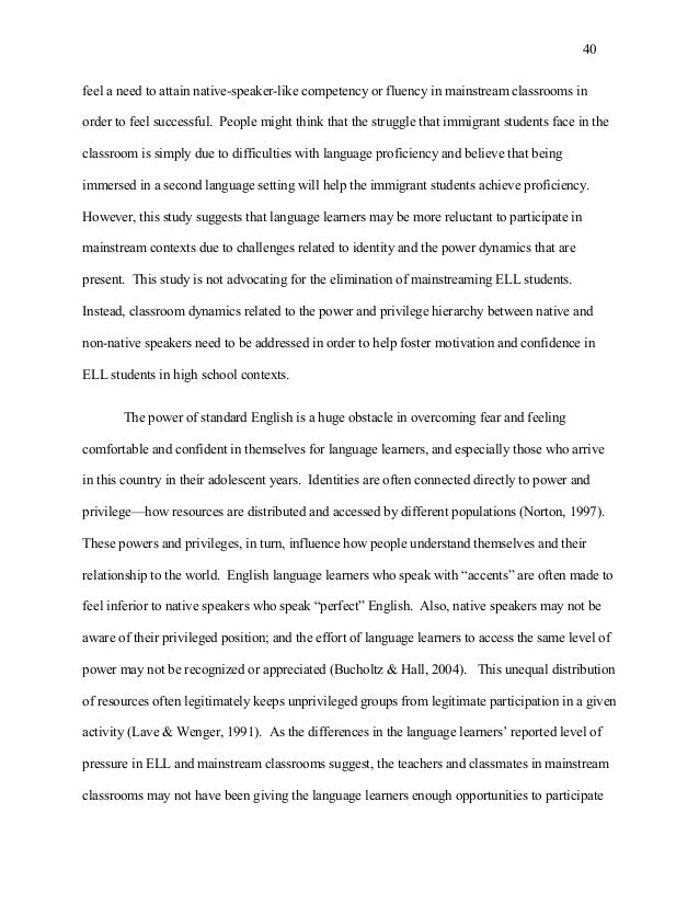 Sample Definition Essay On Love - hepatitze