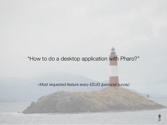 Spec 2.0: The next step on desktop UI  Slide 3