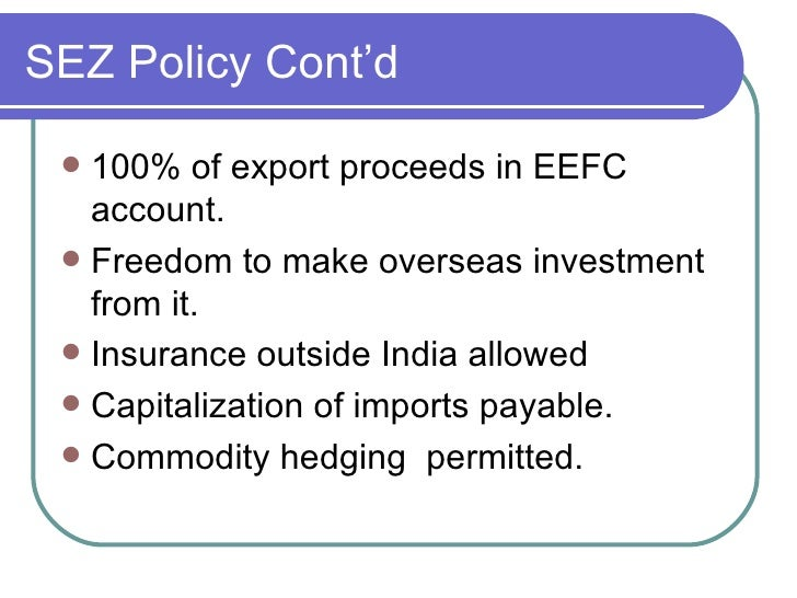 Will the RBI's draft guidelines on hedging commodity price risk keep Indian exchange out?
