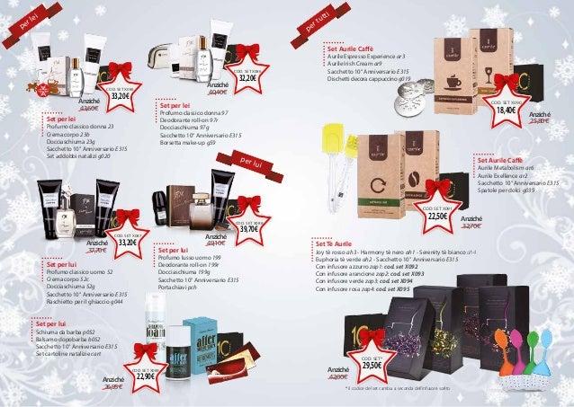 Catalogo Prodotti Natale