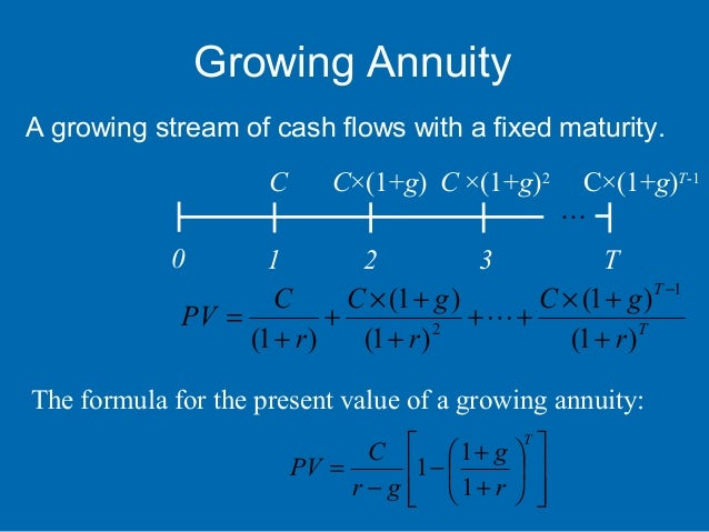 cash flow stream essay Uneven cash flow stream  a time line is a graphical depiction of the cash flows in a time value of money problem drawing a time line can be very helpful in.